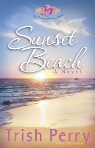 Sunset-Beach-cover-194x300